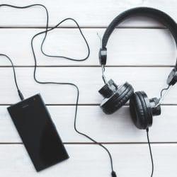 pourquoi créer un podcast de marque