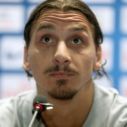 Pourquoi s'inspirer de Zlatan Ibrahimovic pour son content marketing
