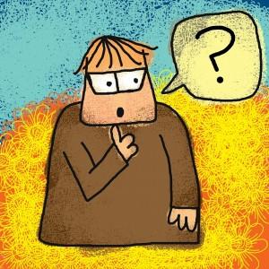 Questions à se poser pour une stratégie de contenus réussie
