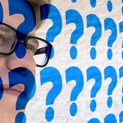 contenu web : 5 erreurs à éviter