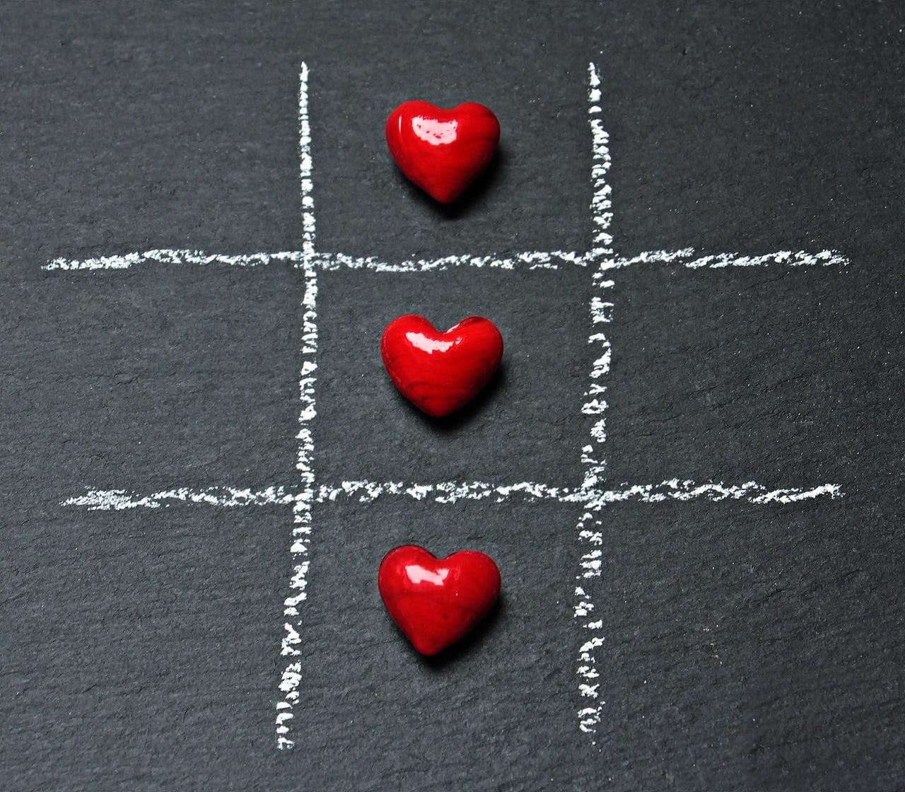 Content marketing et SEO : comment rendre Google amoureux de vos contenus ?