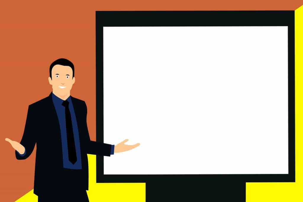 Votre agence de communication ne fait pas de content marketing